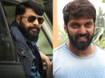 Fake Collection Reports The Great Father Producer Arya Open Up