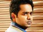 Don T Compare Adventures Omanakuttan With My Past Films Says Asif Ali