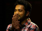 My Wife Cried Seeing That Says Asif Ali