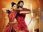 Prabhas Film Grosses Rs 1000 Crore Worldwide