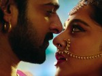 Baahubali Serial On Tv Soon