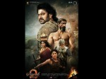 Baahubali 2 Piracy Row Illegal Copy Of Film Traced To Bihar Theatre