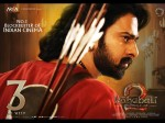 Baahubali 2 Enters The 50 Crore Club At The Kerala Box Office
