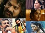 Bahubali 2 Actors Original Salary