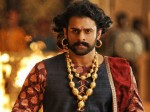Kerala Box Office Baahubali 2 Collection Report 10 Days