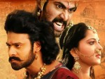 Baahubali 2 Not Crossed Shahrukh Khan S Record
