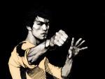 Shekhar Kapur To Direct Bruce Lee Film Little Dragon
