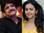 Women Are Useful Bed Chalapathi Rao S Sleazy Remark Lands Him In Trouble