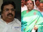Parvathamma Rajkumar Dasari Nnarayana Rao Passed Away