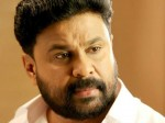 Dileep Seek Help From Cyber Police Against The People Spread Fake News About Him