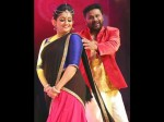 Huge Success Dileep Show End In America