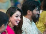 Dulquer Salmaan Revelead Experence Of New Life