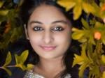 Esther Anil Be Seen As The Heroine Shaji N Karun S Movie
