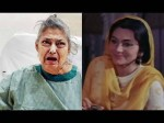 Pakeezah Actor Geeta Kapoor Abandoned By Children