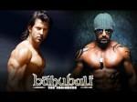 Bollywood Actors Refused Bahubali