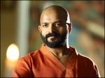 Reason Why Jayasurya Shaved His Head For Pretham