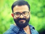 Jayasurya Ranjith Sankar Announce Punyalan Agarbathis