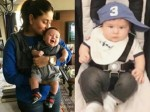 Kareena Kapoor Shares Son Taimur S Latest Picture