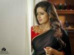 Kavya Madhavan Became Title Slim