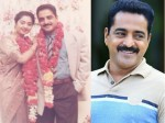 Charmila S Allegations Kishore Sathya Is From Serial
