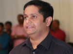 Felt Sad Hear The Comment On The Scene Which Shot Six Time Jeethu Joseph