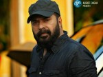 Haneef Adeni Again Team Up With Mammootty