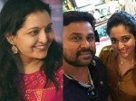 An Analysis Dileep S Career After The Split With Manju Warri