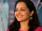 Did Manju Warrier Wedding Fixed