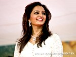 Death Threat To Actress Manju Warrier Complaints Police