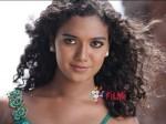 Actress Mareena Michael Faced Kidnapping