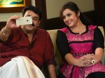 Nine Movies Which Mohanlal Done With Meena