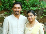 Midhun Manuel Thomas Get Married Today