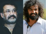 When Pranav Mohanlal Says Yes Acting