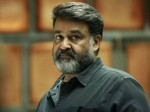 Reports Mohanlal Considered Kattappa Baahubali Completely Baseless