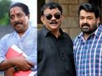 Behind The Scene Stories Of The Film Kinnaripuzhayoram