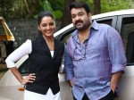 Manju Warrier Mohanlal Team Up For A Number Of Movies