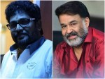 Mohanlal Shaji Kailas Movie Go Floors September