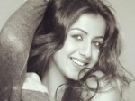 Nikki Galrani Is Busy Tamil Industry