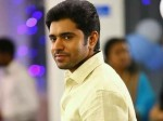 How Nivin Pauly Gets The Remake Rights Ulidavaru Kandante
