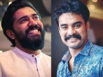 Do You Know The Relation Between Nivin Pauly Tovino Thomas