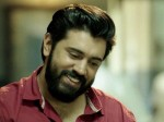 Richie Nivin Pauly Remuneration