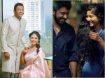 Premam Cinematographer Anend C Chandran To Enter Wedlock