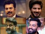 Actors With Most No Of 1 Cr Movies In Cochil Multiplex