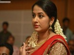 Wedding For Actress Jyothi Krishna