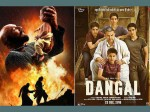 Dangal Surpassed Baahubali 2 Emerge Highest Grossing Indian Movie