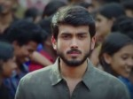 Here Is The Next Song Video From Poomaram