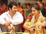 Prabhas To Marry Anushka Shetty In 2018 March