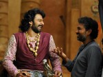 Rajamouli Asked Prabhas To Give One Year To Baahubali He Gave Five