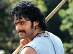 Prabhas Career In Big Danger After Working In Baahubali