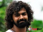 Pranav Mohanlal Becoming A Next Super Star In Malayalam Film